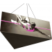Triangle Formulate Master 3D Hanging Structure